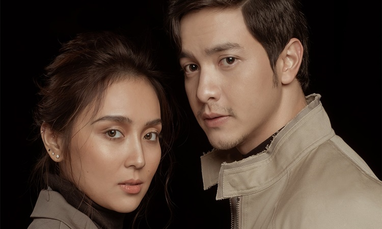 Kathryn-Bernardo-Alden-Richards-1