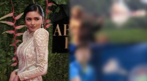 Kim Chiu's Hilarious Memes From ABS-CBN Ball 2019 Goes Viral