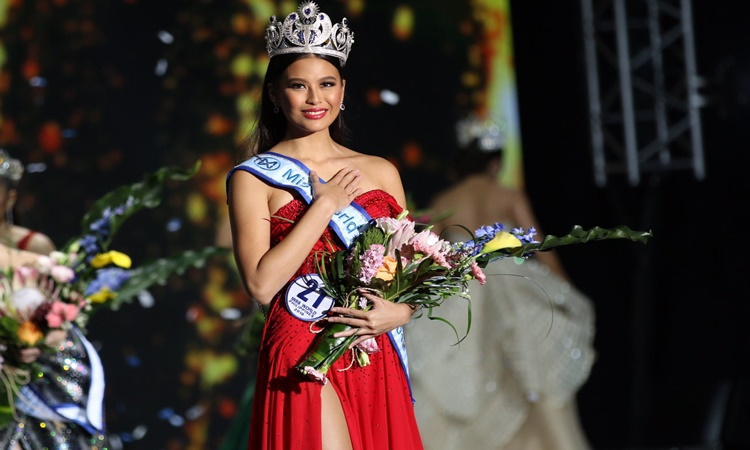 Miss-World-2019-Michele-Marquez-Dee