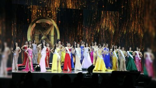 Miss-World-Philippines-2019-top-12