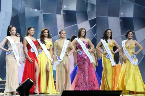 Miss-World-Philippines-2019-top-22