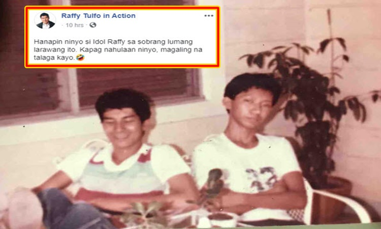 Raffy-Tulfo-throwback