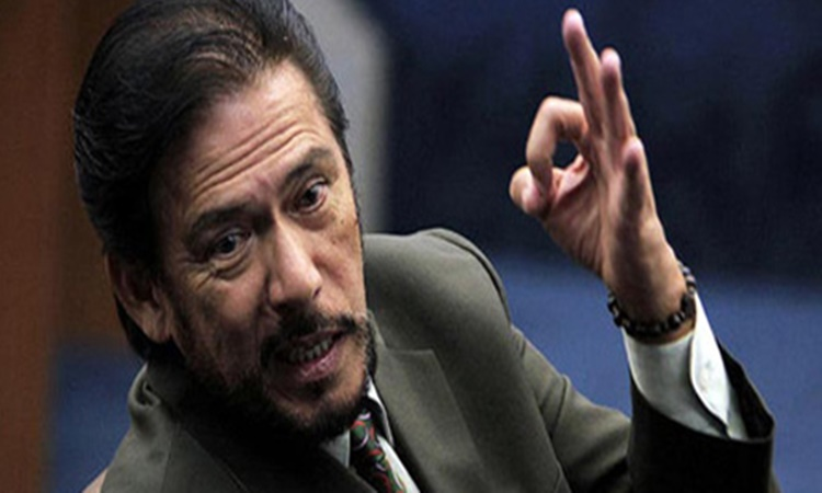 Senator-tito-sotto-on-Trans-women