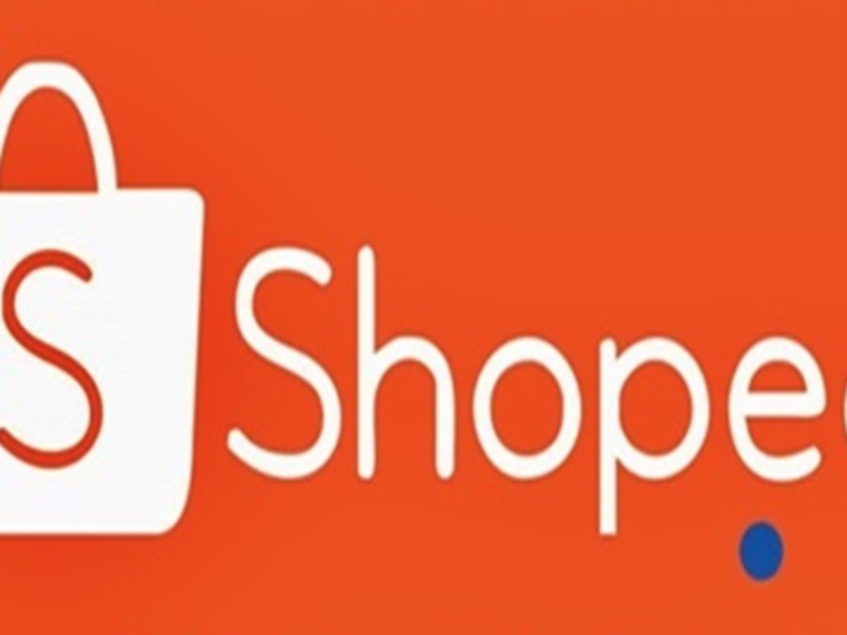 Shopee 10 10 Sale Shopee To Celebrate Brands Festival On October 10