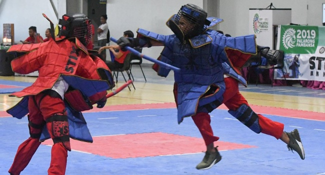Arnis - What Is The History Of Arnis? (Answers)