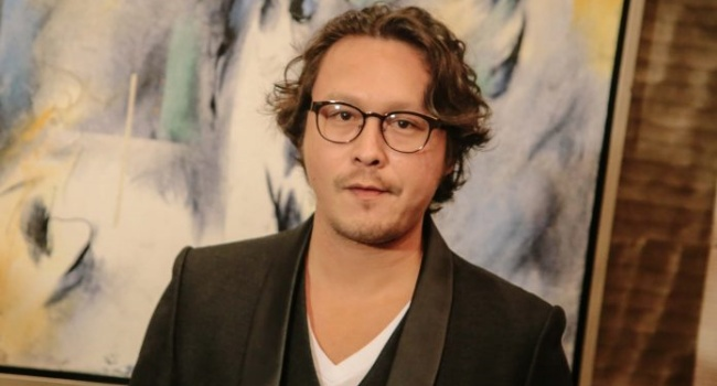 Baron Geisler's Datu Title Not Legit Says Sultanate of Sulu