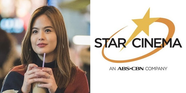 bea binene on Star Cinema