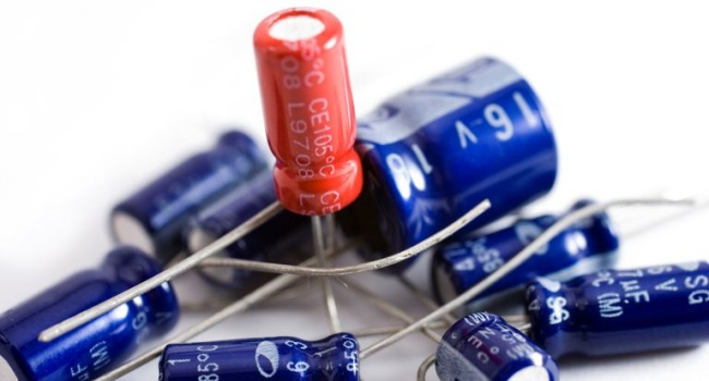 Capacitor - What Are Its Different Uses? (Answers)
