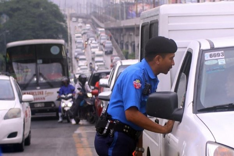 driving-without-license-philippines-2
