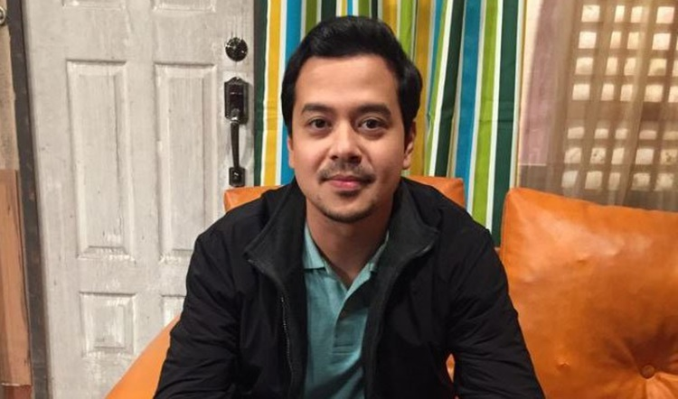 john lloyd cruz rejects ABS-CBN Ball 2019