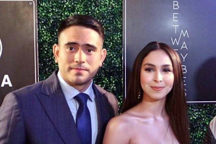 julia barretto gerald anderson