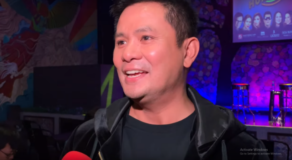 Ogie Alcasid Speaks Out Regarding Low Score Controversy In TNT