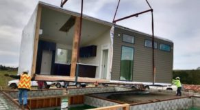 Prefab – What Are Prefabricated Homes? (Answers)