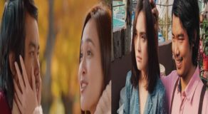 Indonesian Adaptation of Pinoy Film Kita-Kita Trailer Goes Viral