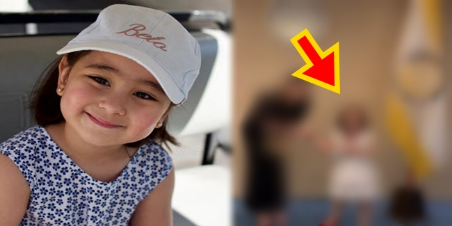 scarlet snow belo DOT