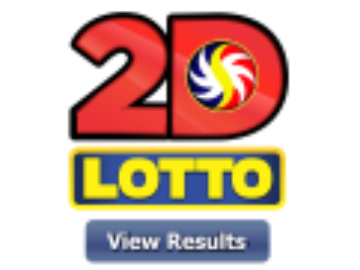 2d Lotto Result May 23 2020 Latest Pcso Lotto Result