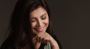 PHOTO: Award Message Of Angel Locsin Went Viral, Celebrities React