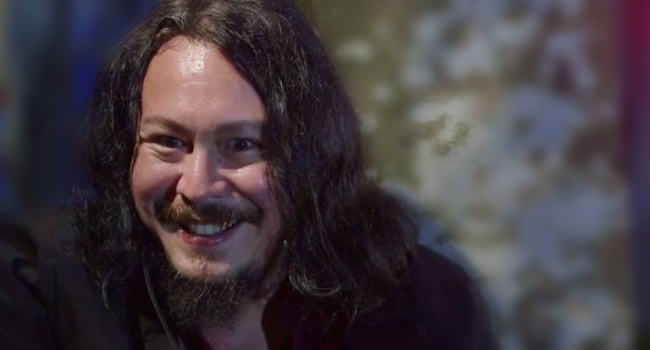 Baron Geisler Speaks Out About His Characters Death In Ang Probinsyano