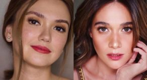 Angelica Panganiban Pens Sweet Birthday Message For Bea Alonzo