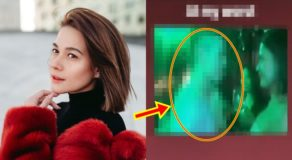 Bea Alonzo Spotted With This Politician's Son, Viral Video Earns Comments