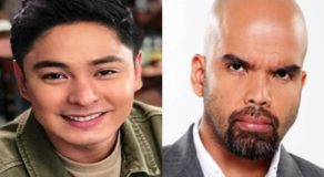 Coco Martin Forgot To Fulfill His Promise To Benjie Paras