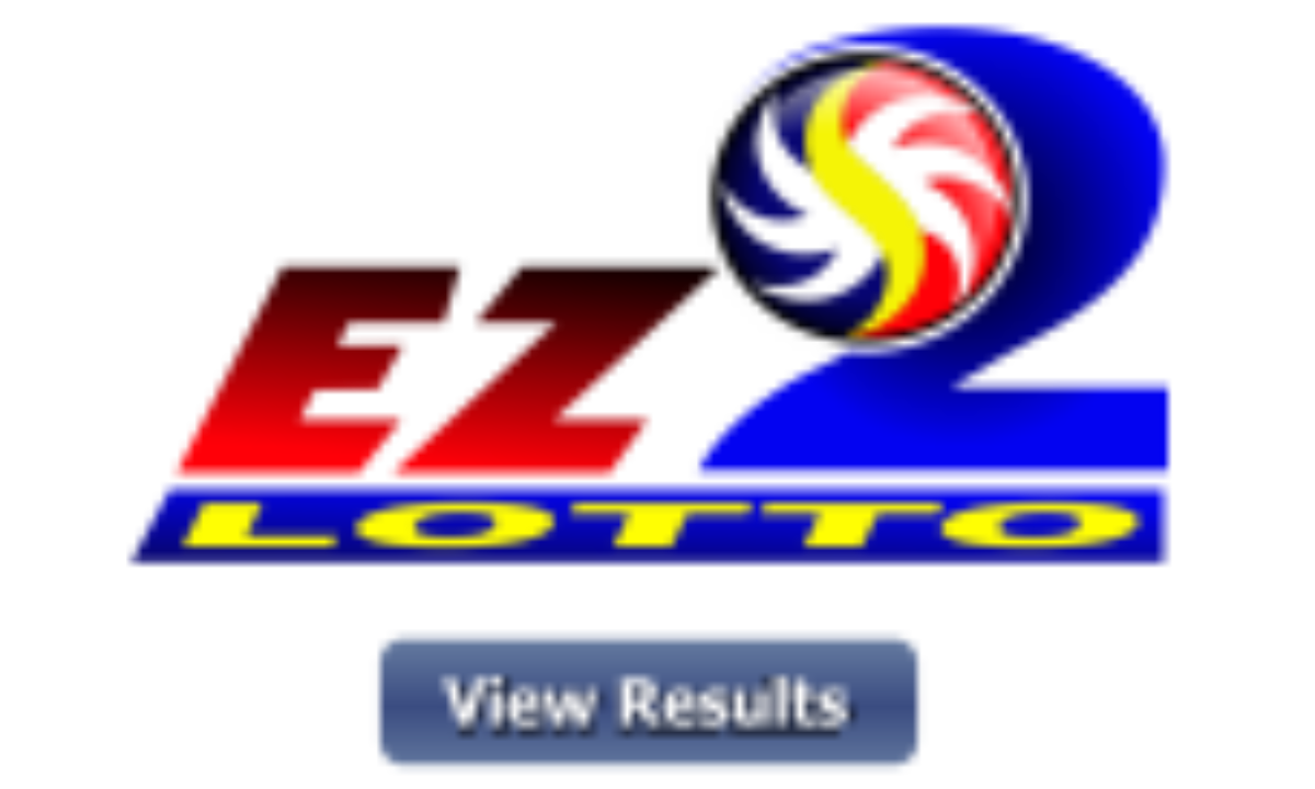 649 Lotto Result Jan 2 2019 Cheaper Than Retail Price Buy Clothing Accessories And Lifestyle Products For Women Men