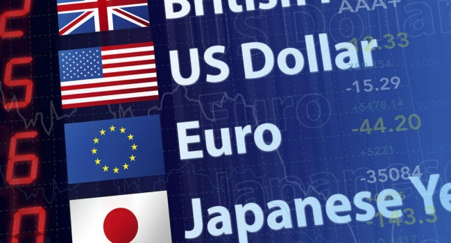 Foreign Exchange Market - What Is The Foreign Exchange Market?
