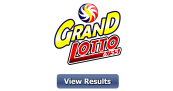 6/55 LOTTO RESULT Today, Monday, October 26, 2020