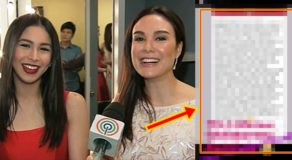 Gretchen Barretto Message For Julia Amid Feud Against Her Mother Marjorie