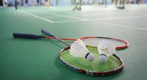 What Are The Following Hand Grips In Badminton?