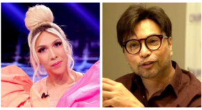 Vice Ganda Silent On Ignacio's Statement About BSP Disrespect On GGV