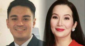 Kris Aquino, Nicko Falcis Finally Settled All Financial Issues