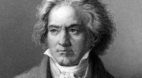 Who Is Ludwig Van Beethoven? About The Famous Classical Composer