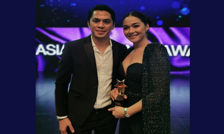 Maja-Salvador-Best-actress