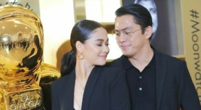 IN PHOTOS: Maja Salvador Celebrated Birthday In Mexico, Cuba w/ BF Rambo Nuñez