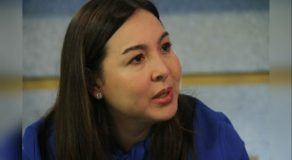 Marjorie Barretto admits Youngest Daughter's Father is Recom Echiverri
