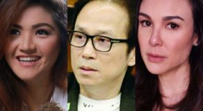 "Nicole Barretto ""Pambayad"" To Atong Ang? Gretchen Barretto Reacts"