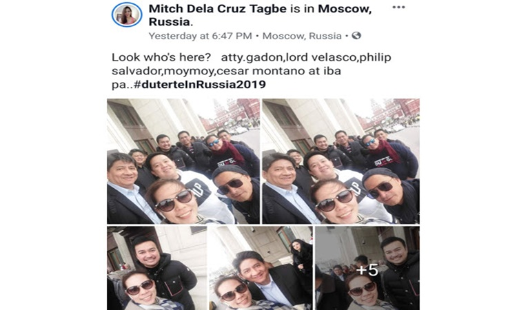 Pinoy-Celebrities-in-Russia-1