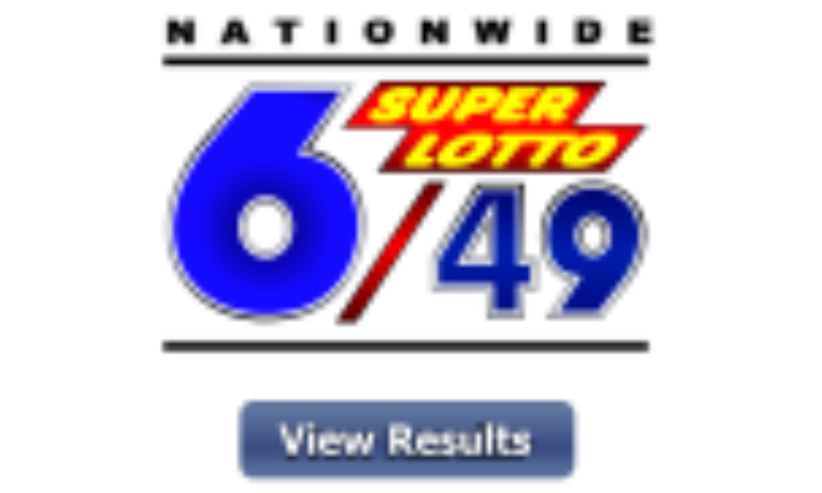 Lotto 649 Oct 27 Cheaper Than Retail Price Buy Clothing Accessories And Lifestyle Products For Women Men