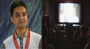 Vico Sotto Mounts Movie Screenings For Senior Citizens, PWDs In Pasig