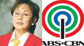 "Vilma Santos Reacts to ABS-CBN Franchise Issue: ""Let's wait"""