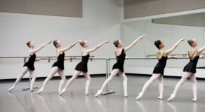 What Is Ballet? Meaning About This Graceful Dance