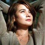 Image result for bea alonzo 150x150