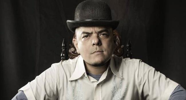 BREAKING: Carlos Celdran Passes Away At Age 46