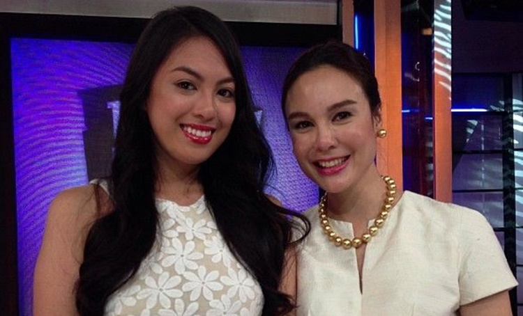 dominique cojuangco gretchen barretto