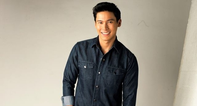 Enchong Dee Reveals Reason For Absence In Showbiz