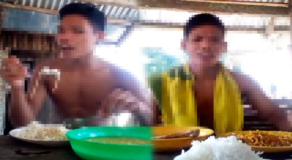 """Koreanong Amaw"" – Bisaya Guy Who Speaks in Korean Accent Goes Viral on Facebook"