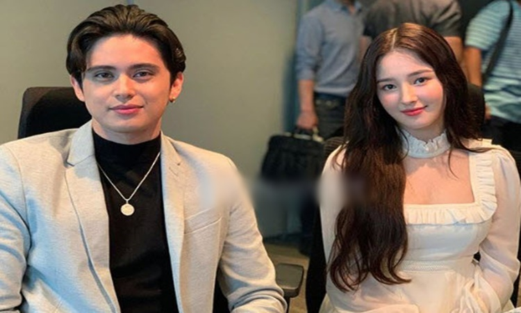 james-reid-and-nancy-from-momoland