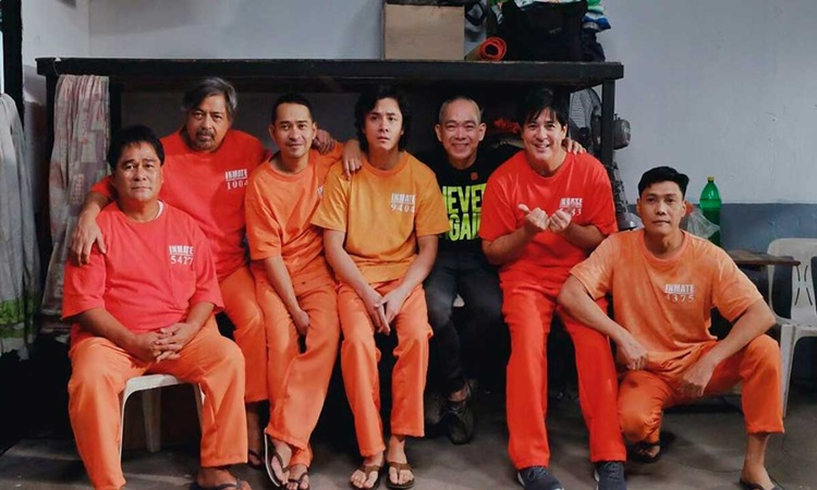 miracle-in-cell-no-7-pinoy-cast