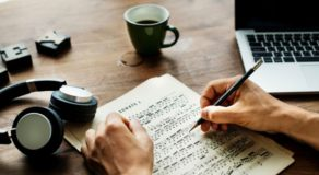 Musical Compositions – Rules Followed In Musical Compositions